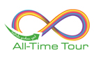 All-Time Tour
