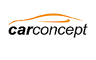 Carconcept