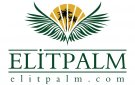Elitpalm Logo